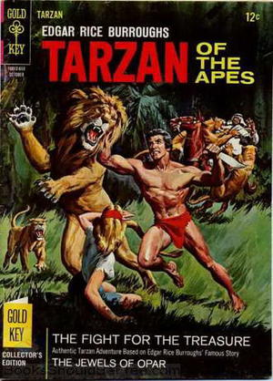 tarzan of the apes by edgar rice burroughs free ebooks at
